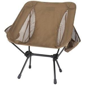 Krzesło Turystyczne Helikon Range Coyote