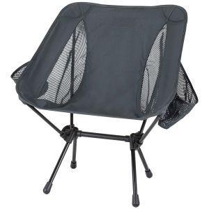 Krzesło Turystyczne Helikon Range Shadow Grey