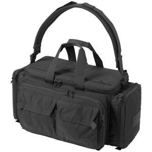 Torba Helikon Rangemaster Gear Bag Czarna