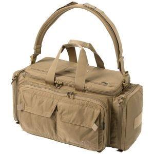 Torba Helikon Rangemaster Gear Bag Coyote