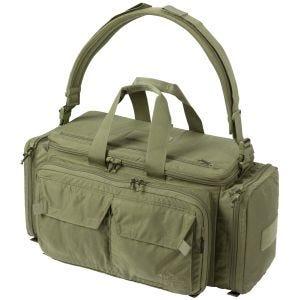 Torba Helikon Rangemaster Gear Bag Olive Green