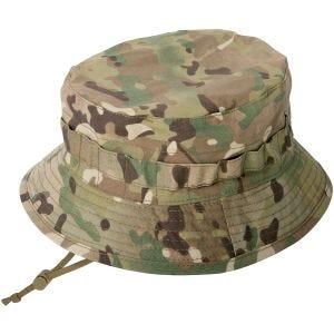 Kapelusz Helikon Soldier 95 Boonie Camogrom