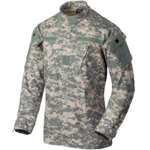 Bluza Helikon ACU Combat UCP (AT-Digital)