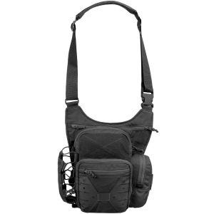 Torba Helikon EDC Side Bag Czarna