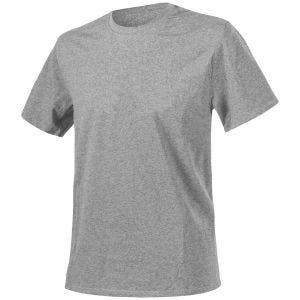 Koszulka Helikon Melange Szara