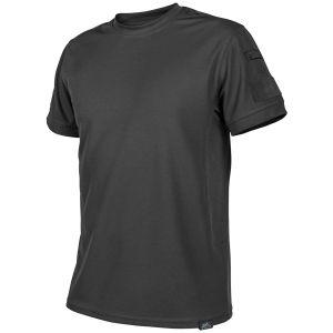 Koszulka T-shirt Helikon Tactical - TopCool Lite Czarna