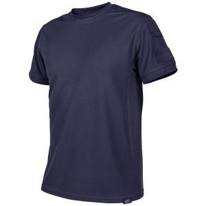 Koszulka T-shirt Helikon Tactical - TopCool Lite Navy Blue