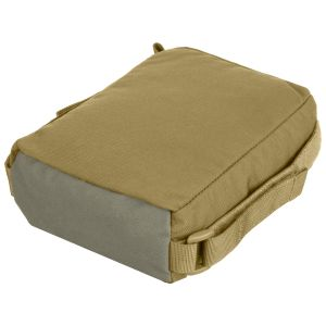 Worek Strzelecki Accuraccy Shooting Bag Cube Coyote