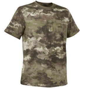 Koszulka T-shirt Helikon Legion Forest