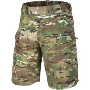 "Szorty Helikon Urban Tactical Flex 11"" MultiCam"
