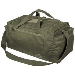 Torba Helikon Urban Training Bag RAL 7013
