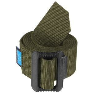 Pasek Helikon UTL Tactical Olive Green