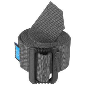 Pasek Helikon UTL Tactical Shadow Grey