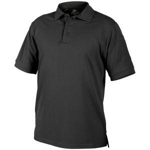 Koszulka Polo Helikon UTL Czarna