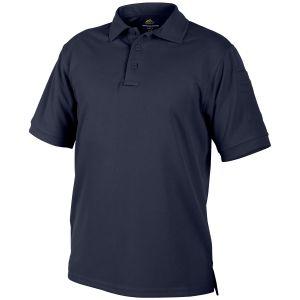 Koszulka Polo Helikon UTL Navy Blue