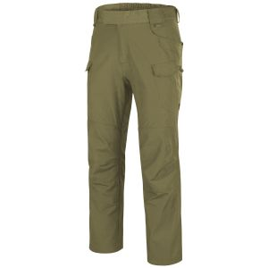 Spodnie Helikon UTP Flex Trousers Adaptive Green