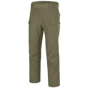 Spodnie Helikon UTP Flex Trousers Olive Green