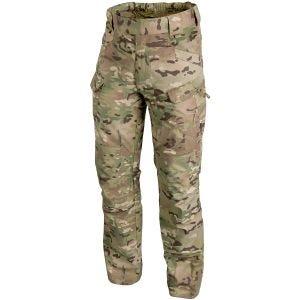 Spodnie Helikon UTP Ripstop Camogrom