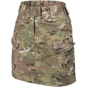 Spódnica Helikon Urban Tactical Skirt Ripstop Camogrom