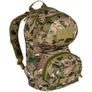 Plecak Highlander Scout 12L HMTC
