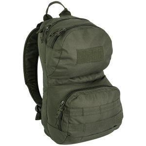 Plecak Highlander Scout 12L Oliwkowy