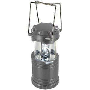 Lampa Składana Highlander 7 LED Szara