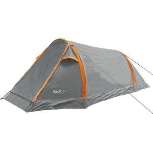 Namiot 2-osobowy Highlander Aeolus 2 Rock Grey