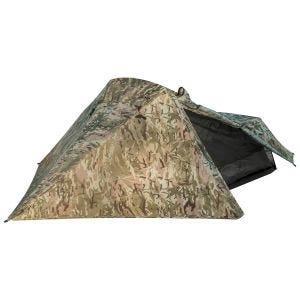 Namiot 1-osobowy Highlander Blackthorn 1 HMTC