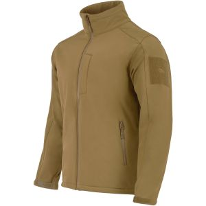 Kurtka Highlander Odin Soft Shell Coyote