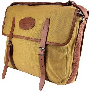 Torba Jack Pyke Canvas Dog Fawn