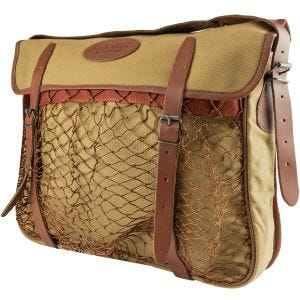 Torba Jack Pyke Canvas Game Bag Fawn