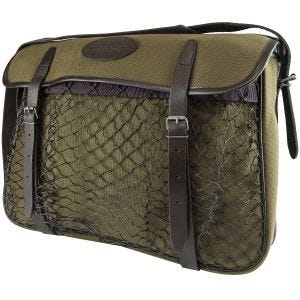 Torba Jack Pyke Canvas Game Bag Zielona