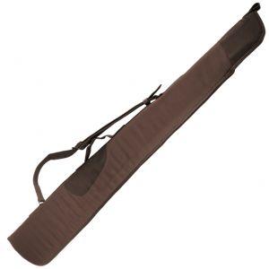 Pokrowiec na Broń Jack Pyke Canvas Shotgun Slip Brązowy