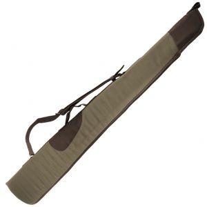 Pokrowiec na Broń Jack Pyke Canvas Shotgun Slip Zielony