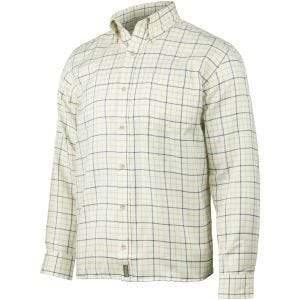 Koszula w Kratkę Jack Pyke Countryman Navy