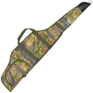 Pokrowiec na Broń Jack Pyke Rifle & Sight English Oak Evolution