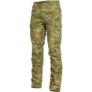 Spodnie Pentagon BDU 2.0 Grassman