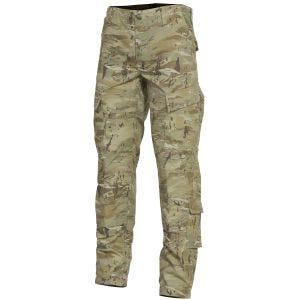 Spodnie Pentagon ACU Combat PentaCamo