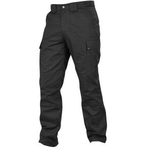 Spodnie Pentagon T-BDU Czarne