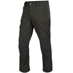Spodnie Pentagon Hydra Climbing Czarne