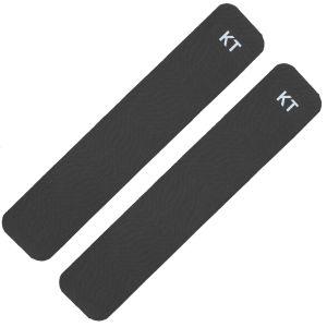 Taśma Sportowa KT Tape 2 Strip Cotton Czarna