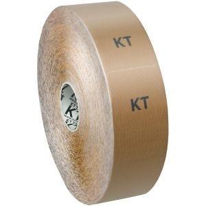 Taśma Sportowa KT Tape Jumbo Synthetic Pro Uncut Stealth Beige