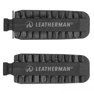 Zestaw Bitów Leatherman Bit Kit