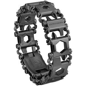 Branzoleta Leatherman Tread LT Czarna