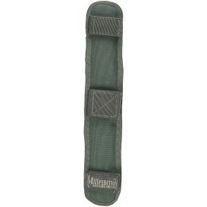 Panel Ochronny na Ramię Maxpedition 3,8 cm Foliage Green
