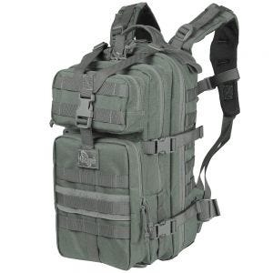 Plecak Maxpedition Falcon II Foliage Green