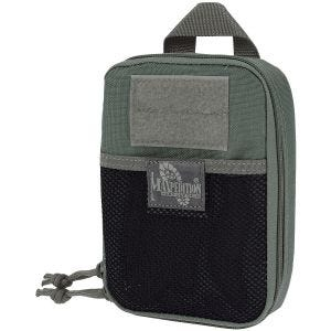 Kieszeń Organizer Maxpedition Fatty Foliage Green