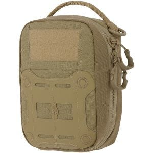 Apteczka Maxpedition First Response Tan