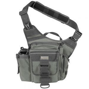 Torba Maxpedition Jumbo Versipack Foliage Green