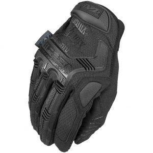 Rękawice Taktyczne Mechanix Wear M-Pact Impact Czarne